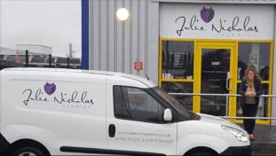 julie-nicholas-florist-shop